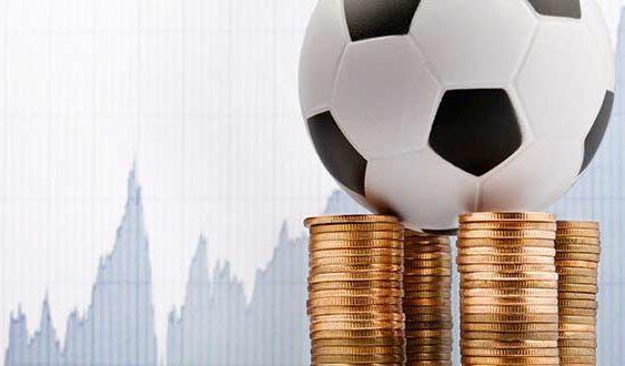 Bí quyết cá cược bóng đá hiệu quả nhà cái không muốn bạn biết