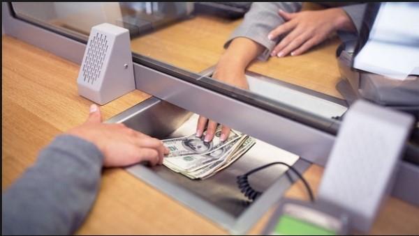 Nhà cái ghi lô đề online trả thưởng tiền mặt