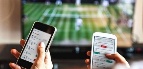 Có nên chơi cá độ bóng đá? chơi cá độ online có hợp pháp không?