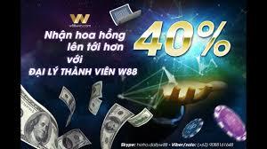dang-ky-dai-ly-w88