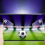cách chơi cá độ bóng đá qua mạng 2